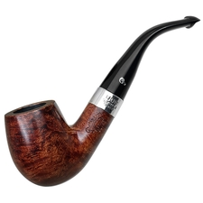 Peterson Sterling Silver Brown (69) P-Lip