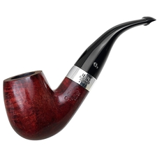 Peterson Sterling Silver Red (XL90) P-Lip
