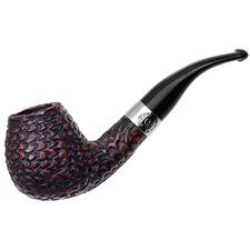 Peterson Donegal Rocky (B62) Fishtail