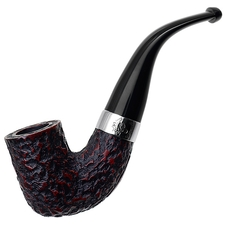 Peterson Donegal Rocky (XL339) Fishtail