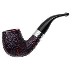 Peterson Donegal Rocky (B37) Fishtail