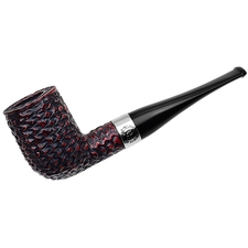 Peterson Donegal Rocky (B65) Fishtail
