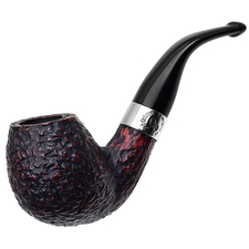 Peterson Donegal Rocky (B34) Fishtail