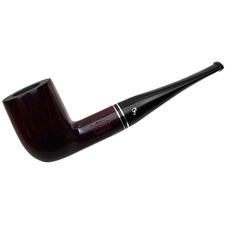 Peterson Killarney (B65) Fishtail