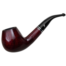 Peterson Killarney (B62) Fishtail