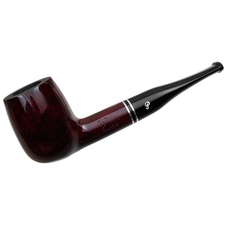 Peterson Killarney (B29) Fishtail