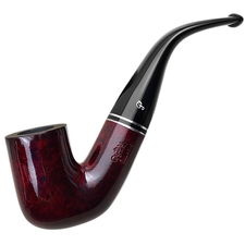 Peterson Killarney (XL339) Fishtail