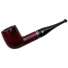 Peterson Killarney (B63) Fishtail