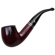 Peterson Killarney (B64) Fishtail