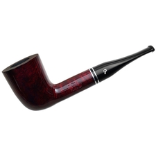 Peterson Killarney (B16) Fishtail