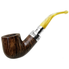 Peterson Caramel Spigot (01) Fishtail