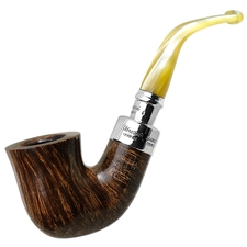 Peterson Caramel Spigot (05) Fishtail