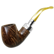 Peterson Caramel Spigot (XL90) Fishtail