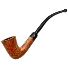 Peterson Calabash Natural Fishtail