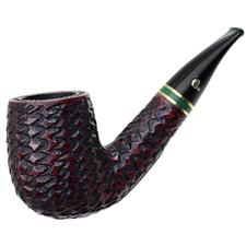 Peterson Outdoor Rusticated (65) Fishtail