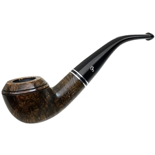 Peterson Dublin Filter (999) (9mm) Fishtail