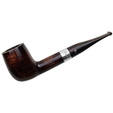 Peterson Irish Harp (106) Fishtail