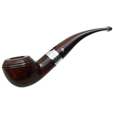 Peterson Irish Hrap (999) Fishtail