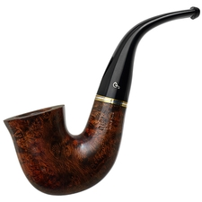 Peterson Kinsale Smooth (XL11) Fishtail