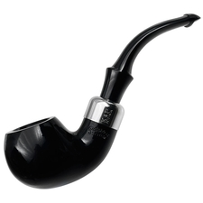 Peterson System Standard Ebony (303) P-Lip