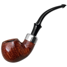 Peterson System Standard Smooth (302) P-Lip