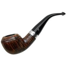 Peterson Flame Grain (999) Fishtail