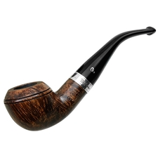 Peterson Flame Grain (999) Fishtail