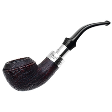 Peterson Sandblasted Spigot (999) Fishtail
