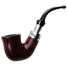 Peterson Red Spigot (05) Fishtail