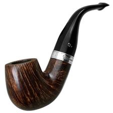 Peterson Flame Grain (X220) P-Lip