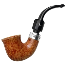 Peterson Deluxe System (5s) P-Lip