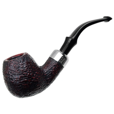 Peterson System Standard Sandblasted (42) P-Lip
