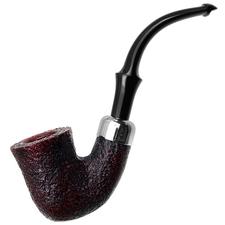 Peterson System Standard Sandblasted (XL305) P-Lip