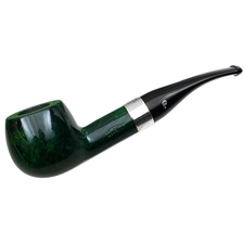 Peterson Racing Green (408) Fishtail