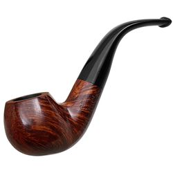 Peterson Kenmare (03) Fishtail