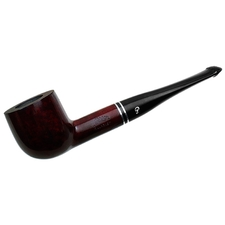 Peterson Killarney (606) P-Lip