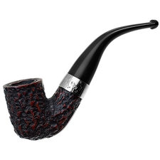 Peterson Donegal Rocky (338) Fishtail