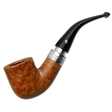 Peterson Royal Irish (01) Fishtail