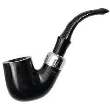 Peterson System Standard Ebony (313) P-Lip
