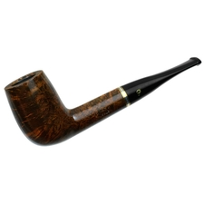 Peterson Kinsale Smooth (XL29) Fishtail