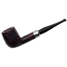 Peterson Kildare Sandblasted (106) Fishtail
