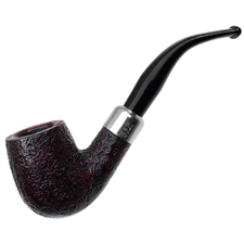 Peterson Kildare Sandblasted (69) Fishtail