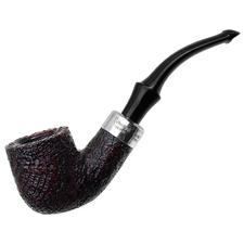 Peterson Premier System Sandblasted (301) P-Lip