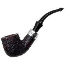 Peterson Premier System Sandblasted (301) P-Lip