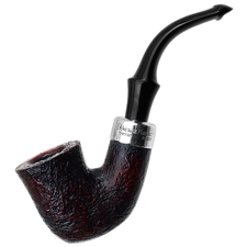 Peterson Premier System Sandblasted (305) P-Lip
