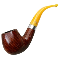 Peterson Rosslare Classic (68) Fishtail