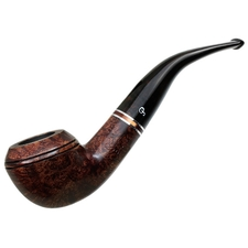 Peterson Dalkey (999) Fishtail