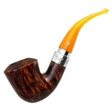 Peterson Rosslare Classic (B10) Fishtail