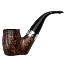 Peterson Aran (306) P-Lip