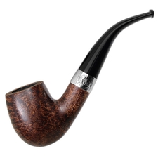 Peterson Aran (69) Fishtail